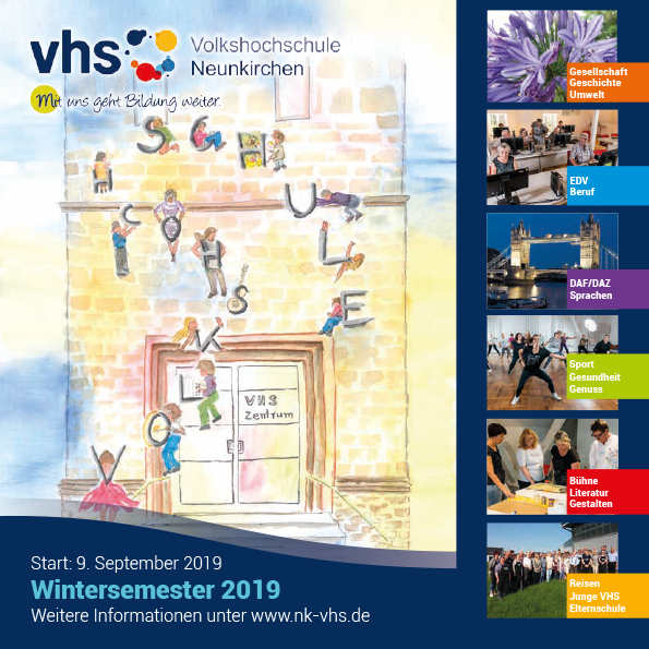 WS 2019 Cover